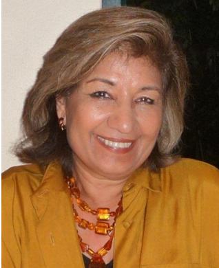 Sushma D. Taylor