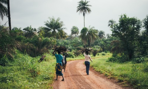 Policy Paper on Migrant Communities and Covid-19 Responses in Sub-Saharan Africa