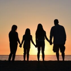 The Importance of Family for a Person Facing Addiction