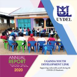UYDEL – Annual Report