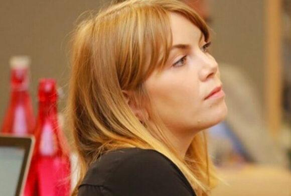 Regina Mattsson