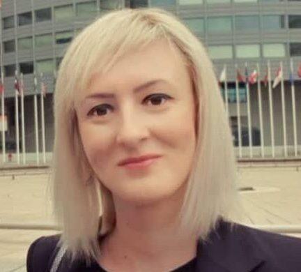 Mulka Nisic