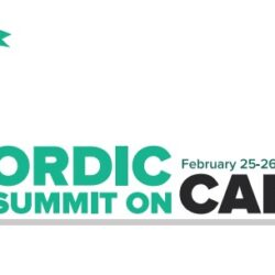 Nordic Summit on Cannabis