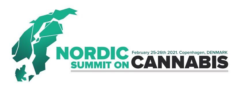 Nordic Summit on Cannabis