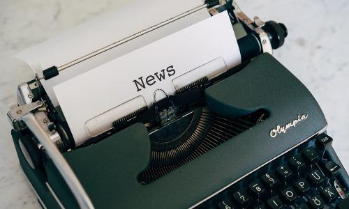 News Bulletin June & July- Navajeewana Amadyapa Handa Sewaya