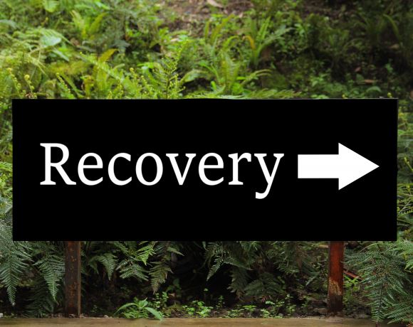 Historic Global Addiction Recovery Event Draws Near – International Recovery Day