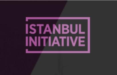 3rd Istanbul Initiative Summit – 2021