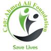 Captain Ahmed Ali Foundation