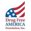 Drug Free America Foundation, Inc