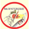 Centre for Advocacy on Drugs and Substance Abuse (CARDS)