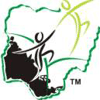 Unified Initiative for a Drug Free Nigeria
