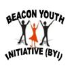 Beacon Youth Initiative