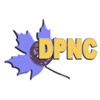 Drug Prevention Network of Canada