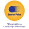 Center Point, Inc