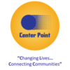 Center Point, Inc