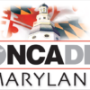 National Council on Alcoholism and drug Dependence: Maryland Chapter