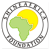 Shine Africa Foundation (SAF-Teso)