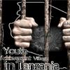 Youth Achievement Village In Tanzania