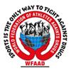 World Federation of Athletes Against Drugs