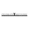 Proslavi Oporavak – Celebrate Recovery