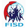 Foundation for Innovative Social Development (FISD)