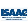 International Substance Abuse and Addiction Coalition (ISAAC)