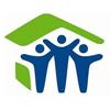 Save Humanity Social Welfare Organization (SHSWO)