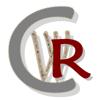 Community Watch Rufiji (COWARU)