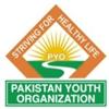 Pakistan Youth Organization