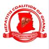 The Hepatitis Coalition of Ghana