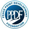 Peace Point Development Foundation (PPDF)