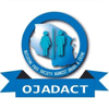 The Organization of Journalists Against Drug Abuse and Crime in Tanzania (OJADACT)