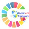 Global Action for Sustainable Development (GASD)