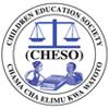 Children Education Society (CHESO)