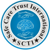 Safe Care Trust International (SCTI)