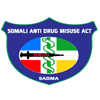 Somali Anti-Drug Misuse Act (SODMA)