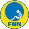 Föräldraföreningen mot Narkotika (FMN)