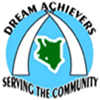Dream Achievers Youth Organization (DAYO)