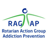 Rotarian Action Group Addiction Prevention