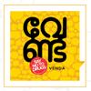 Project VENDA (Fourth Wave Foundation)
