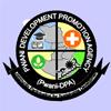 Pwani Development Promotion Agency (Pwani-DPA)