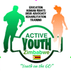 Active Youth Zimbabwe