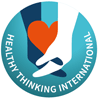 Healthy Thinking International (HTI)