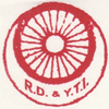 Rural Development & Youth Training Institute