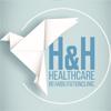 Hero Health Care