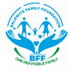Balewite Family Foundation (BFF)