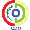 Civil Development Organization (CDO)
