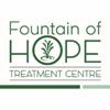 Fountain of Hope Addiction Treatment/Rehabilitation Centre