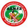 Association Burundaise pour un Monde de Paix sans Drogues (ABMPD)
