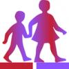 Child Space Organisation